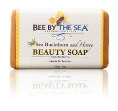Beauty Soap $10.95