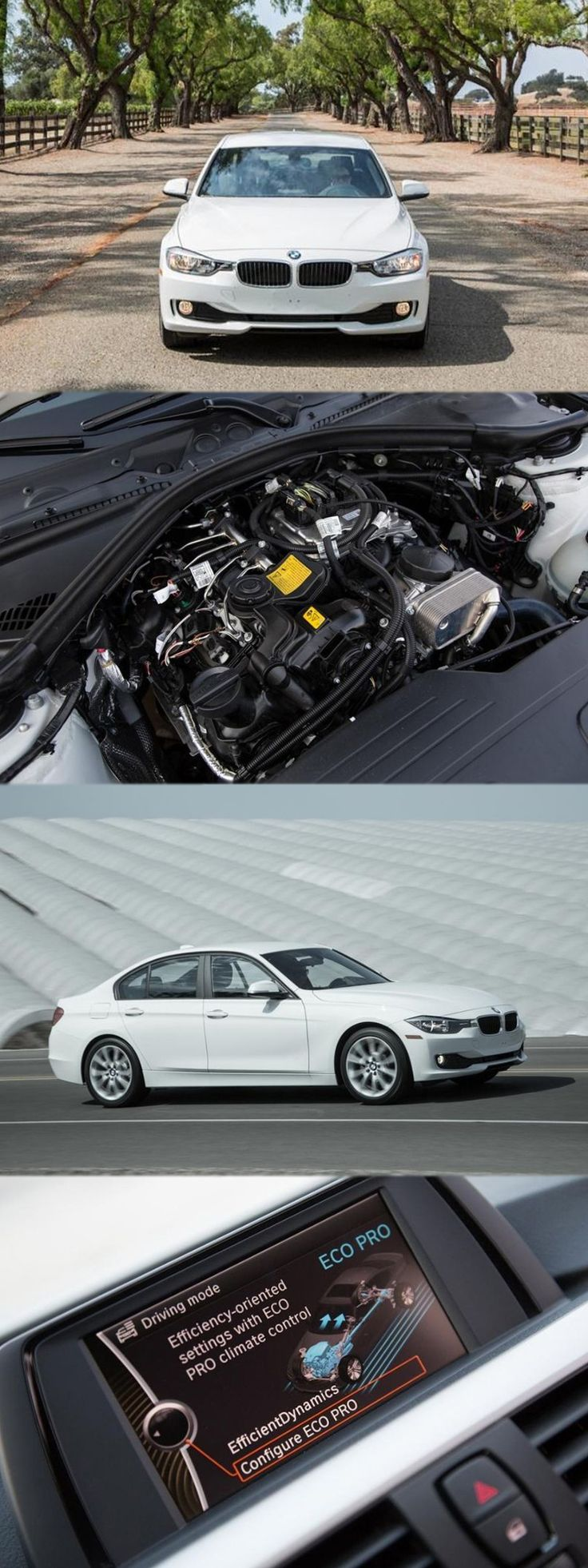 Bmw 320i is a car that everyone can enjoy https www enginetrust
