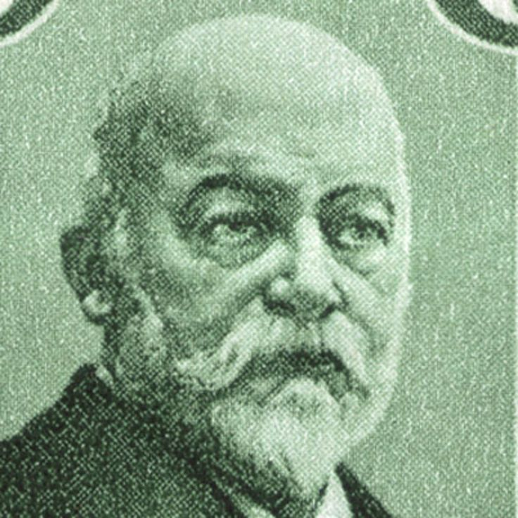 Learn about the life of German automotive inventor Gottlieb Daimler, who patented one of the first successful internal-combustion engines, at Biography.com.