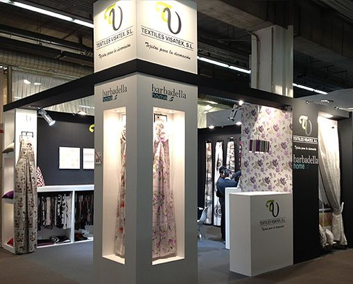 Exhibition Stand For Zara : Best event bed sheet images on pinterest beds