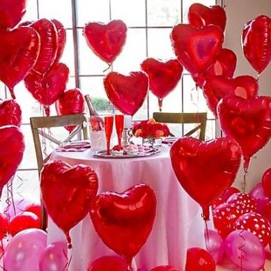 73 best Valentine\'s Day in Our Cities images on Pinterest ...