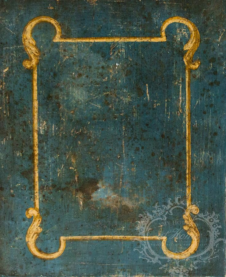Toscana milk paints by Amy Howard at Home can give you this amazing look. I antiqued this with antiquing glaze and waxes.