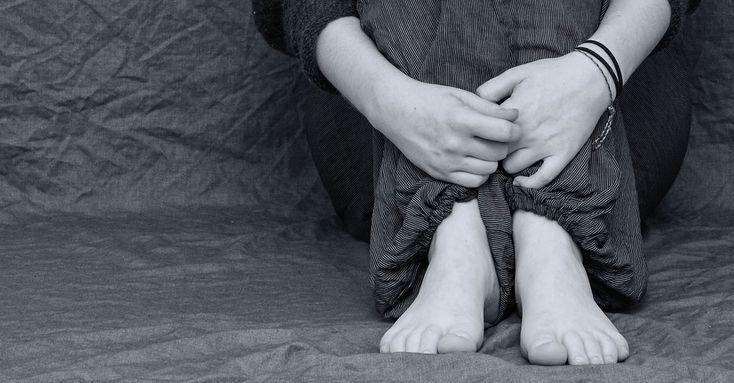 #adolescenti e #droga i #ragazzi chiedono di parlarnse - Il nostro articolo pubblicato su @RomaFamilyWelcome