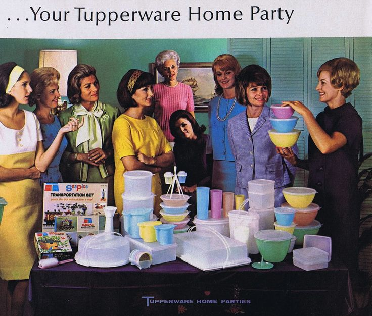 97 besten vintage tupperware ads bilder auf pinterest vintage tupperware brownies und seehund. Black Bedroom Furniture Sets. Home Design Ideas