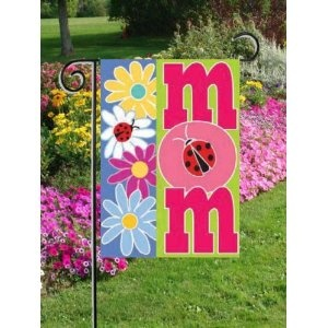 Find This Pin And More On Garden Flags By Laceyshook.