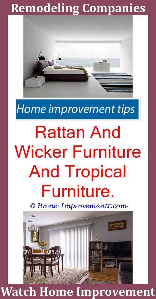 Home Improvement Items Local Remodeling Contractors Average Renovation Costs Bat Renovations Bathroom Impr