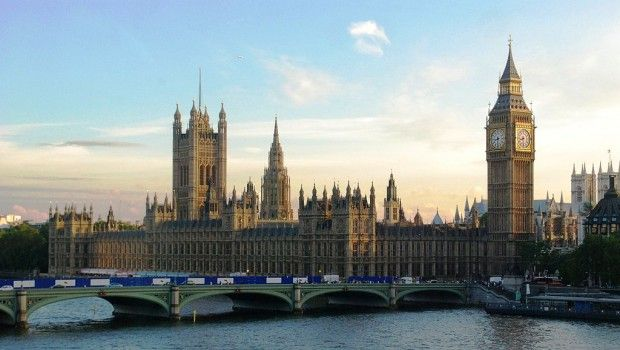 Story image for uk financial news from DIGITALLOOK Polls show further tightening ahead of Thursday's UK election  Analysts said that the financial calendar was largely devoid of major releases, leaving the focus firmly on Thursday's blockbuster schedule, where the UK ...  #ZincLegal #FinancialNews
