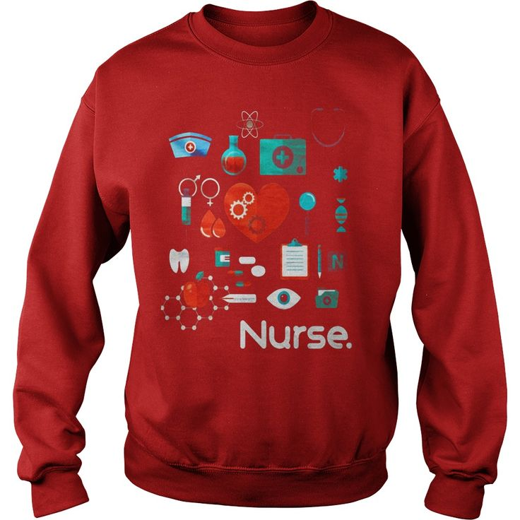 OFFICIAL:Best Gift Nurse Doctor Assistant Health Care Shirt #gift #ideas #Popular #Everything #Videos #Shop #Animals #pets #Architecture #Art #Cars #motorcycles #Celebrities #DIY #crafts #Design #Education #Entertainment #Food #drink #Gardening #Geek #Hair #beauty #Health #fitness #History #Holidays #events #Home decor #Humor #Illustrations #posters #Kids #parenting #Men #Outdoors #Photography #Products #Quotes #Science #nature #Sports #Tattoos #Technology #Travel #Weddings #Women