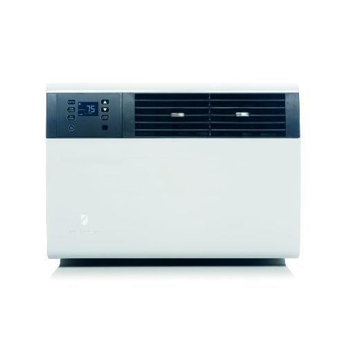 Friedrich 7900 BTU Kuhl Window Air Conditioner