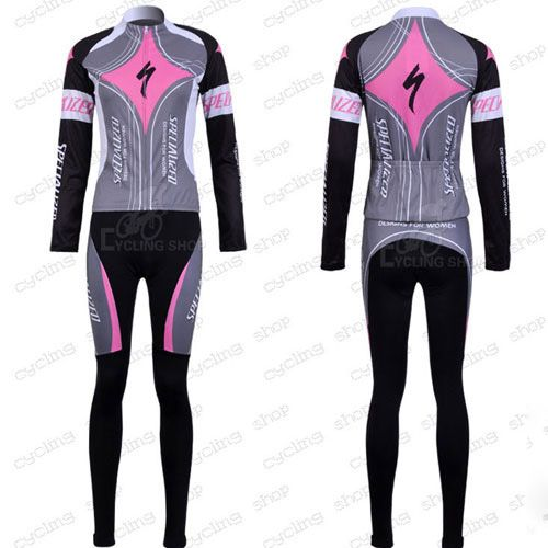 e702b5802 Specialized Women s Cycling Jersey Pink