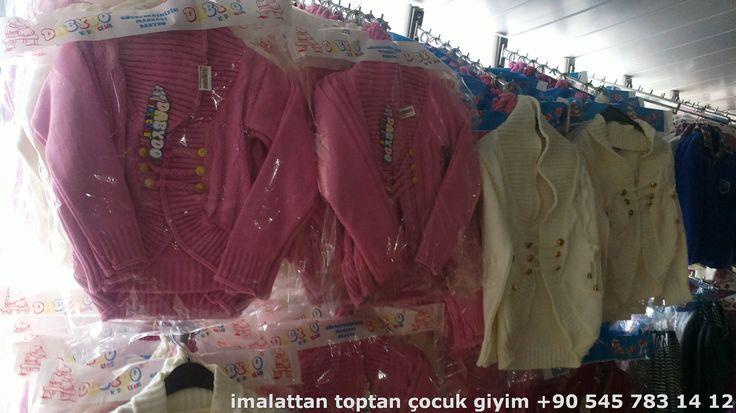 детская одежда из тайланда оптом новосибирск