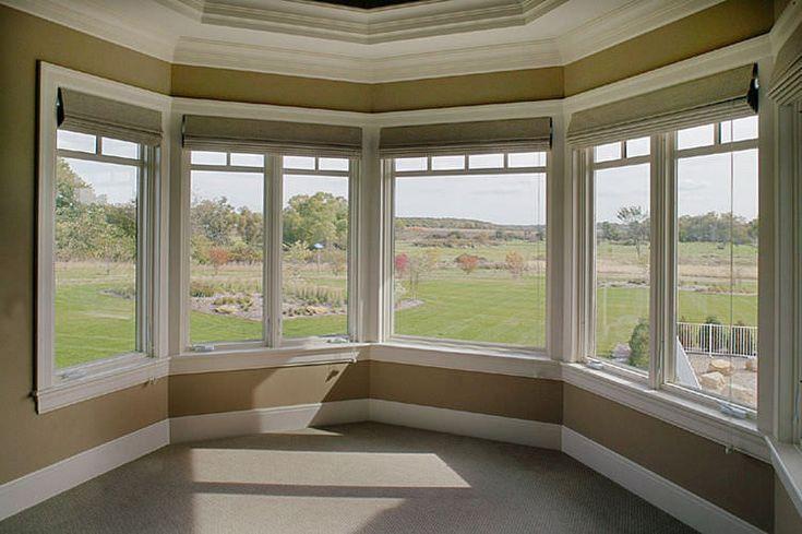 les 7 meilleures images du tableau bow window sur pinterest fen tres noeud architecture et. Black Bedroom Furniture Sets. Home Design Ideas