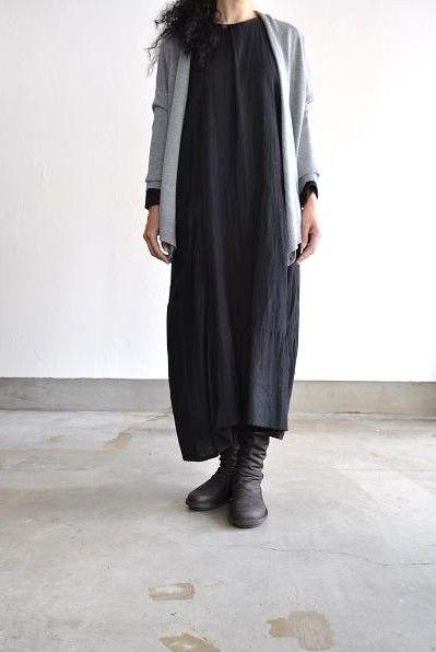 17 Best Ideas About Scandinavian Fashion On Pinterest Scandinavian Style Fashion Scandinavian
