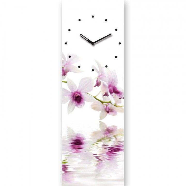 https://www.bauhaus.se/vaggklocka-white-orchid-reflections-20x60cm.html