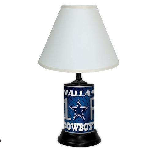 Dallas Cowboys 1 Fan Lamp Fan Lamp Dallas Cowboys License Plate