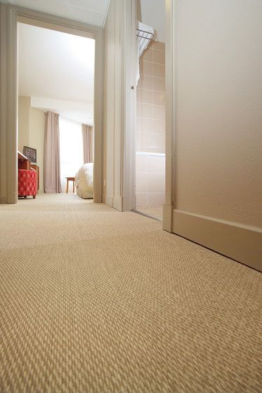 Moquettes | Tapis | BKB | Bolon | Bolon. Check it out on Architonic