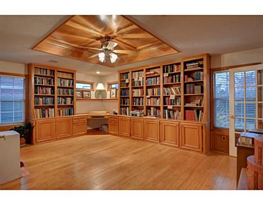 1000 Images About College Station Homes For Sale On Pinterest