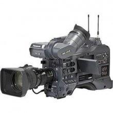 Panasonic AG-HPX300