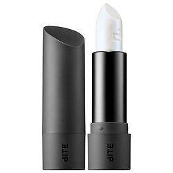 Bite Beauty - Opal Crème Lipstick  #sephora
