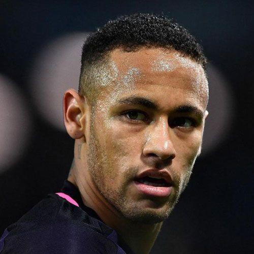 17 Best Neymar Haircuts 2019 Update Celebrity