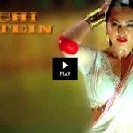Gandi Baat Full Song With Lyrics R_Rajkumar HD Video Song