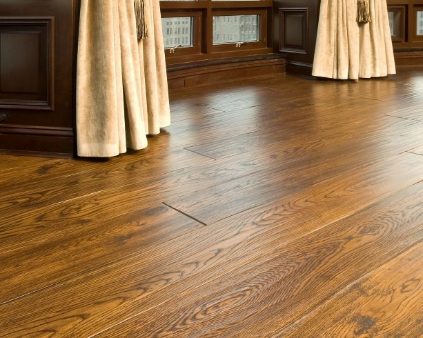 30 Best Images About My Flooring Color Match On Pinterest