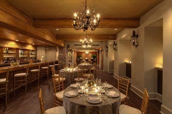 Hotel Mazarin & La Louisiane Bar & Catering Venue