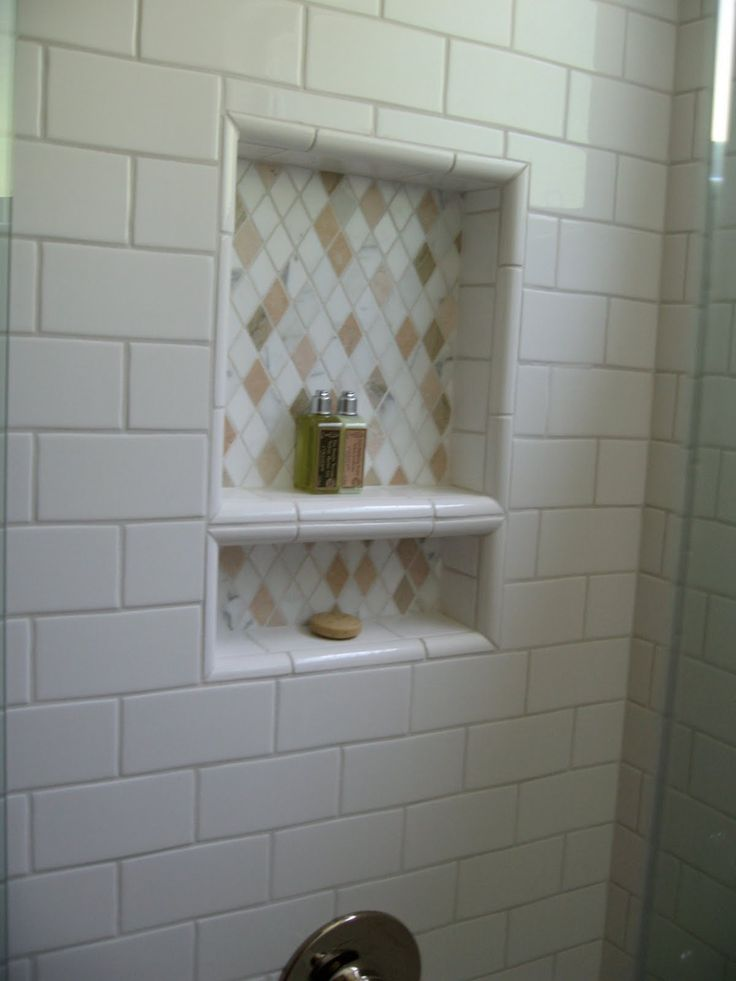 Tile bathtub surround ideas google search bathrooms for Tile shower surround