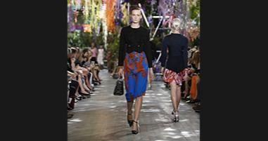 Dior Mag / DiorMag / Dior Official Website: 2014 Ready To Wear, Spring Summer 2014, Dior Mag, Dior Official, Dior 2014