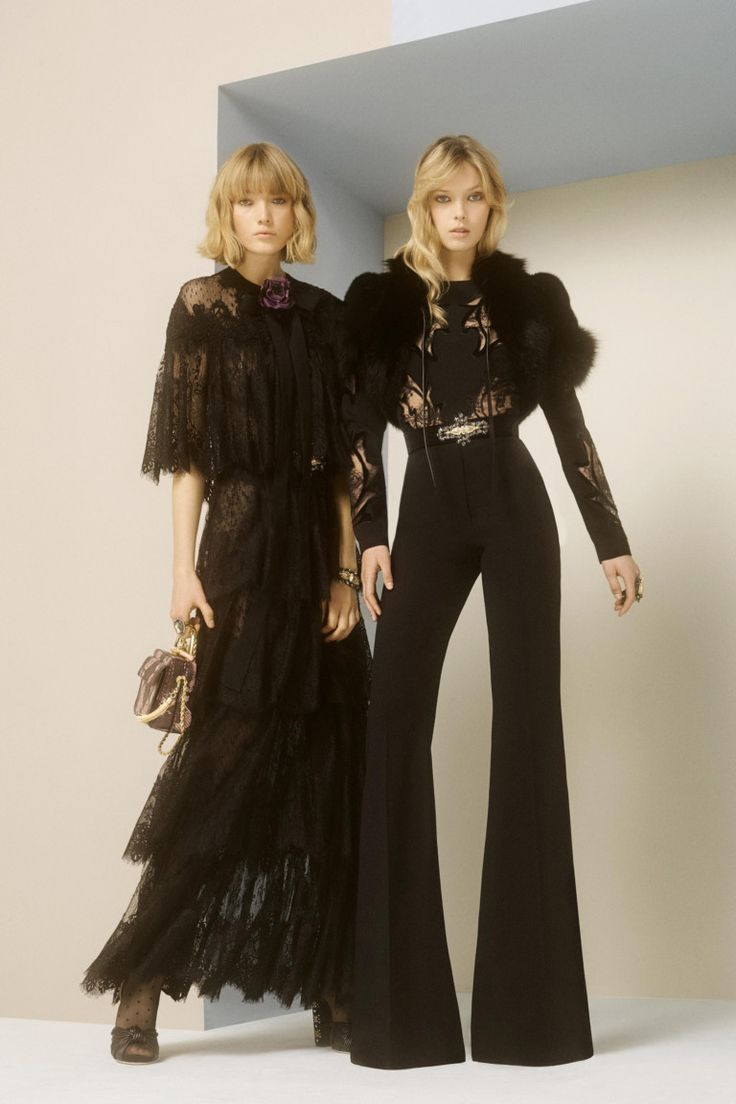 best Наряды images on pinterest fall winter my style and for