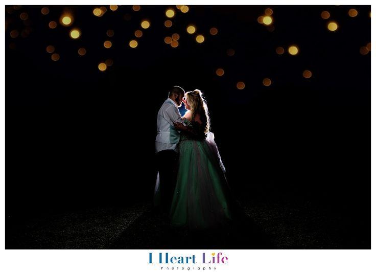 Cleveland Wedding Photography - Cleveland Wedding & Family Photographer
