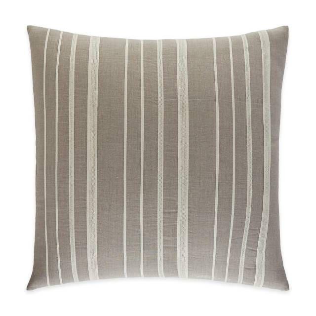product image for ED Ellen DeGeneres Mosaic Tile European Pillow Sham in Sand