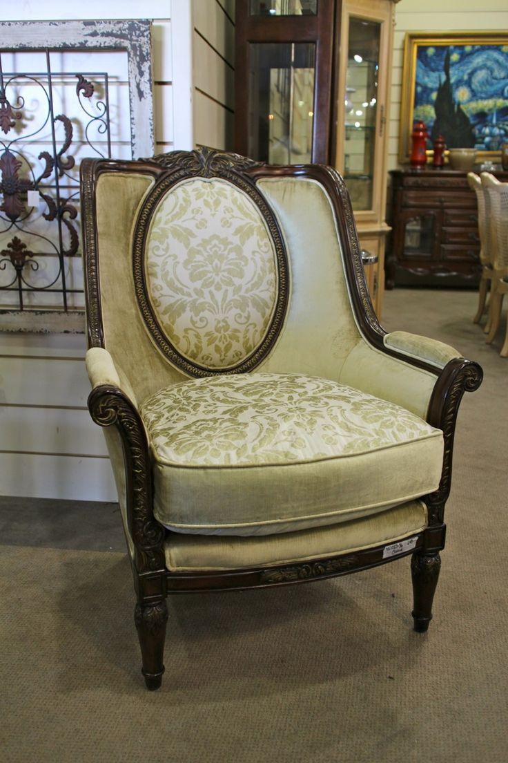 Savannah Furniture Consignment