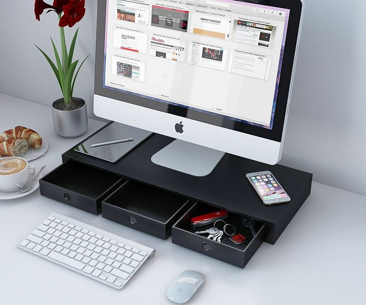Cool Office Desk Gadgets - Expensive Home Office Furniture Check more at http://michael-malarkey.com/cool-office-desk-gadgets/