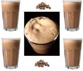 cremiger Eiskaffee (ohne Reue) by clkabo on www.rezeptwelt.de