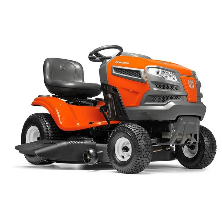 f5a65445b93f787995653c612acd6c05 the 25 best riding lawn mowers ideas on pinterest lawn mower  at alyssarenee.co
