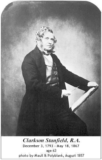 Image from http://www.rideau-info.com/ken/genealogy/stanfield/clarkson-age63.jpg.