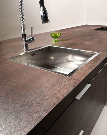 Dekton Countertops Colors Google Search Ideas For The