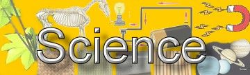 science zone- interactive games and activities