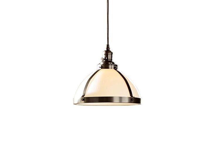 Lampa PLEXIC - zFABRYKI.PL
