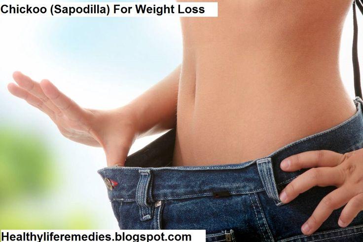weight loss, weight loss tips, weight loss tricks, calories in 1 chikoo, is chikoo good for weight loss, calories in chikoo milkshake, chikoo for weight gain, chikoo fruit benefits, sapodilla benefits, sapota side effects, chikoo shake, Benefits & Uses Of Sapodilla / Chikoo, Health Benefits of Chiku (Sapodilla), chickoo good for weight loss?, Benefits and Uses Of Sapota (Chikoo) For Skin, Benefits and Uses Of Sapota (Chikoo) For hair, Health Benefits of Chikoo, Health Benefits of Chi...