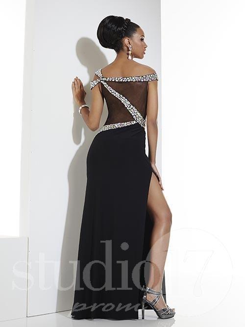 12 best Houston Prom 101 Studio 17 images on Pinterest | Full length ...
