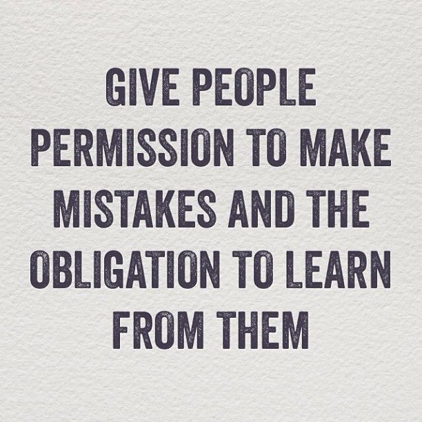 #Leadership #Wisdom