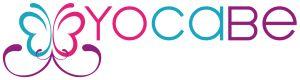 Yocabe è un posto dove scoprire e acquistare a prezzi scontati dal 30% al 70% bellissimi abiti e accessori per bimbi. Su Yocabe troverete le migliori offerte della moda ma anche brand meno conosciuti da tutto il mondo. Tutto di altissima qualità. Affrettatevi, ogni vendita dura 3-7 giorni e le cose più belle vanno a ruba!
