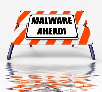 Android Malware Called Gooligan Breached More Than One Million Google Accounts: Check Point Software, an I.T Security provider, has revealed a new and alarming malware campaign called Gooligan, which has breached the security of more than one million Google accounts, exposing the owners of those Google accounts, messages, documents, photos and other sensitive data to cybercriminals. The number of infected Android devices continues to rise at an additional 13,000 breached per day. Gooligan is…
