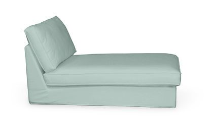 Bezug für IKEA KIVIK 2er Sofa Angebote - bis zu 25% bereits reduziert BIO-PUR beige