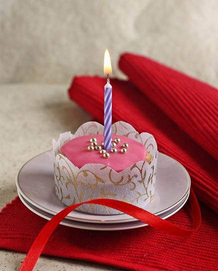 29 best Mini Cakes images on Pinterest Mini cakes Petit fours and