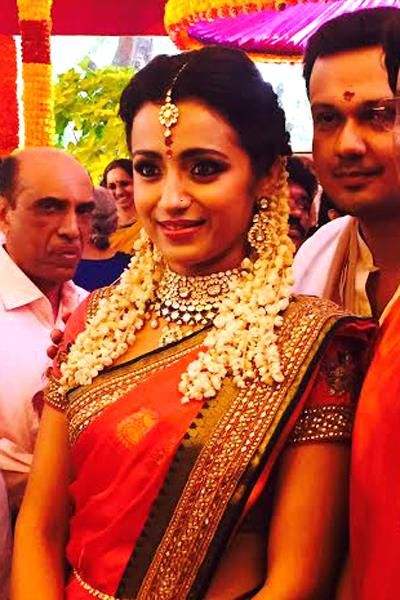 Trisha Hot Photos In Tollywood Actress Latest Image Gallery She Is An Indian Acted Telugu And Tamil Film Industries