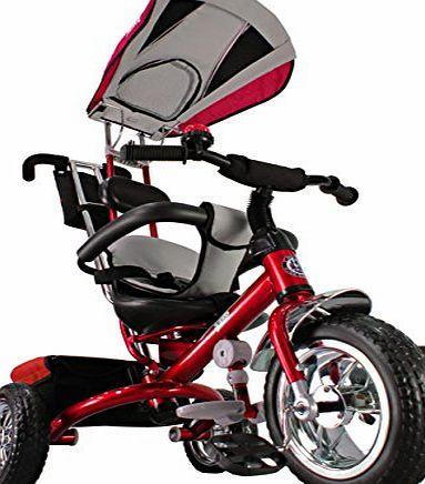 Kiddo by Raygar Kiddo 2015 Smart Design 4-in-1 Childrens Tricycle Kids Trike 3 Wheel Bike Parent New (Pink) No description (Barcode EAN = 5060284035223). http://www.comparestoreprices.co.uk/childrens-bikes/kiddo-by-raygar-kiddo-2015-smart-design-4-in-1-childrens-tricycle-kids-trike-3-wheel-bike-parent-new-pink-.asp