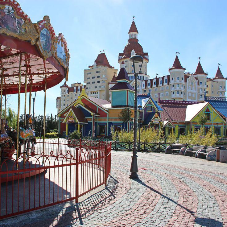#sochi #sochipark #russiaforme
